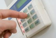 Mitos sobre las Alarmas de Seguridad