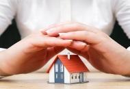 Seguridad en el hogar: Consejos de infraestructura
